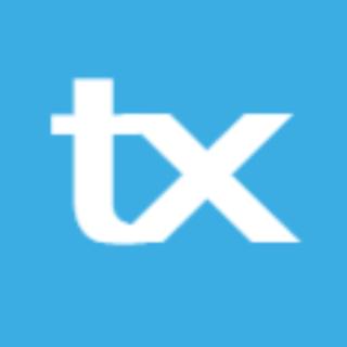 TECHXERL's Company logo
